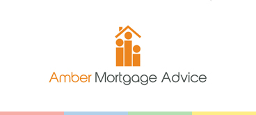 Amber Mortgage Advice