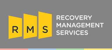 Recovery Management Services